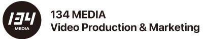 134media ロゴ
